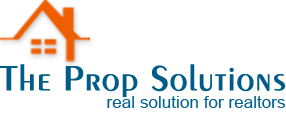 thepropsolutions