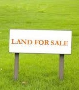 PLOT FOR SALE IN GREATER NOIDA