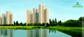 Flat for Sale in Greater Noida